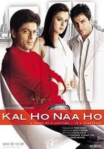 film-bollywood