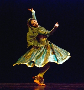 danse-traditionnelle-indienne