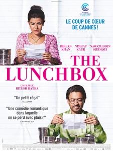 film-lunchbox