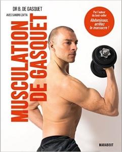 musculation-de-gasquet