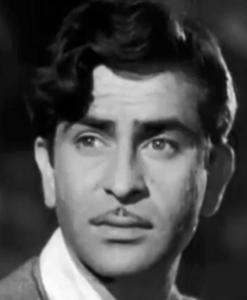 raj-kapoor-acteur-indien