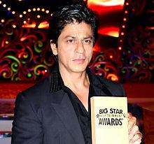 Shahrukh-Khan-bollywood