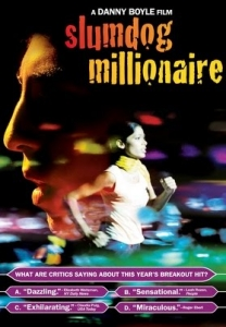 film-slumdog-millionaire
