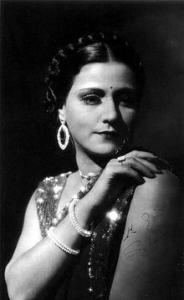 actrice-indienne-sulochana