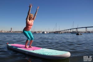 chaise-sup-yoga