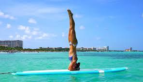 sirsana-sup-yoga