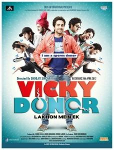 vicky-donor-bollywood