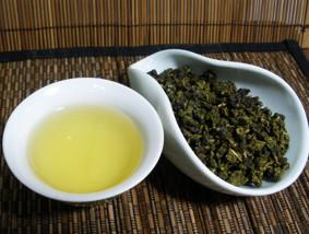 the-milky-oolong