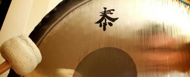 gong-bath-musicotherapie
