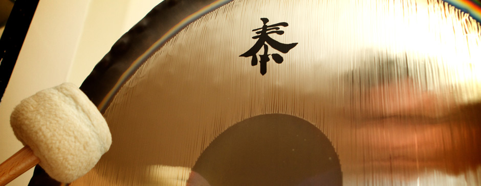gong-bath-musicotherapie