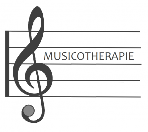 therapie-musicale