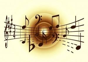 thérapie-musique