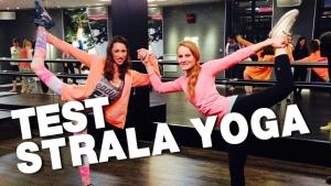 test-strala-yoga