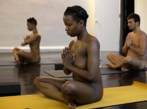 yoga-nu