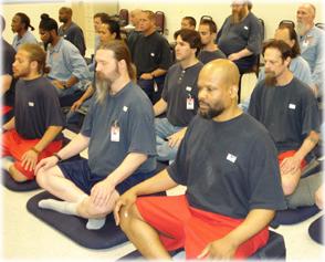 yoga-en-prison