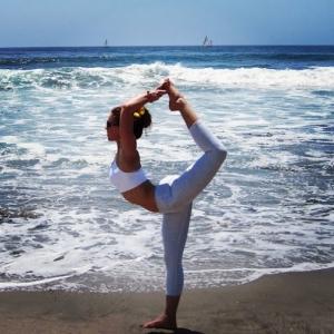 posture-danseur-yoga