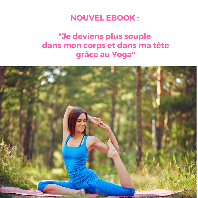 souplesse-yoga-ebook