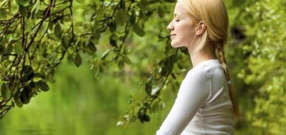 sophrologie-et-yoga