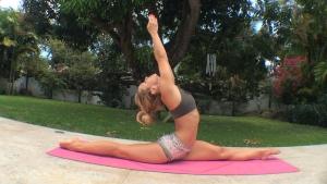 grand-ecart-yoga