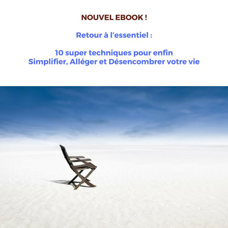 simplicite-clarte-ebook