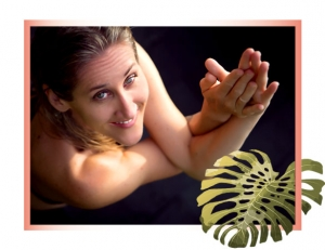 axelle-roucou-yoga-nomade