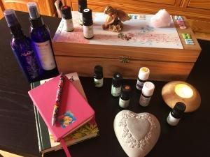 huiles-essentielles-emmanuelle-lauro