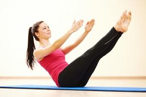 bateau-yoga-teaser-pilates