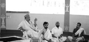 samyak-yoga-teachers-rakesh-arvind-trupta