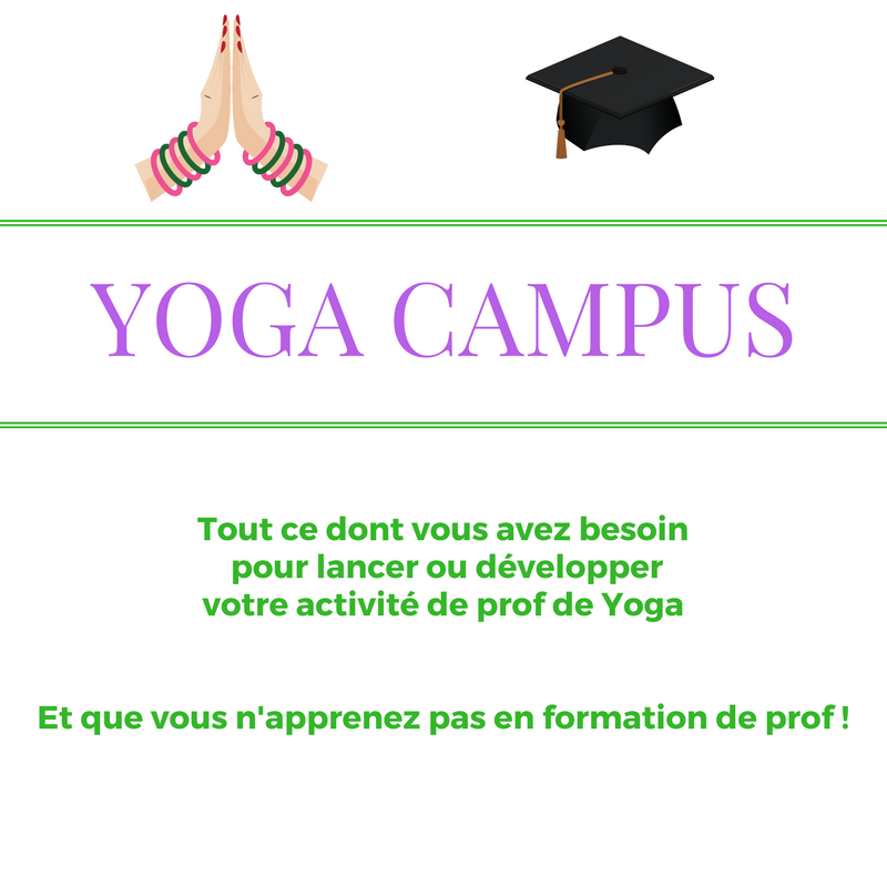 programme-yoga-campus
