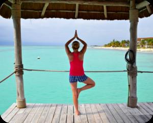 yoga-vacances