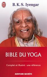 iyengar-bible-du-yoga