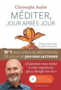 christophe-andre-mediter-jour-apres-jour