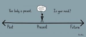 instant-present-pleine-conscience
