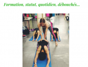 enseigner-le-yoga