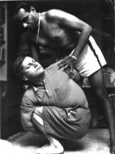 iyengar-menuhin-yoga