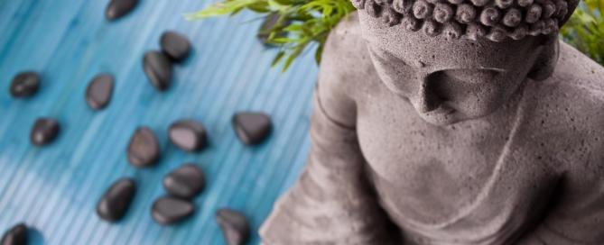 pleine-conscience-meditation
