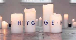 hygge-bougies