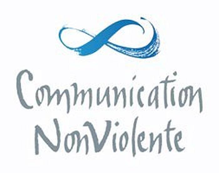 communication-non-violente