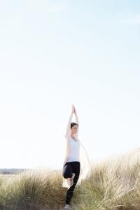 garlone-bardel-yoga