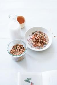 yoga-cookbook-granola