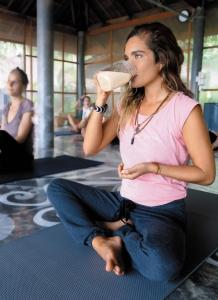 erpicum-yogifood-3heures48minutes