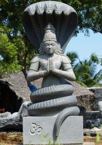 patanjali-yoga-sutra