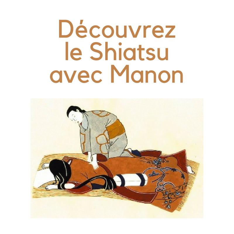 shiatsu-manon-vernay