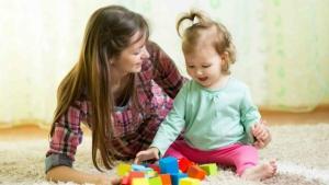 parentalite-bienveillante-jouer