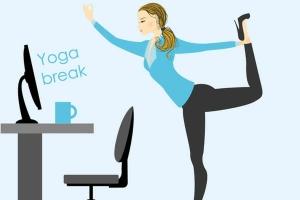 yoga-entreprises-aix-en-provence