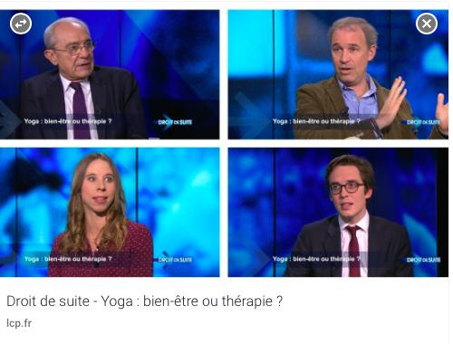 claudia-martin-lcp-droit-de-suite-yoga