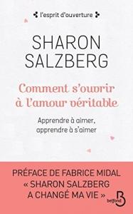 comment-couvrir-amour-veritable-sharon-salzberg
