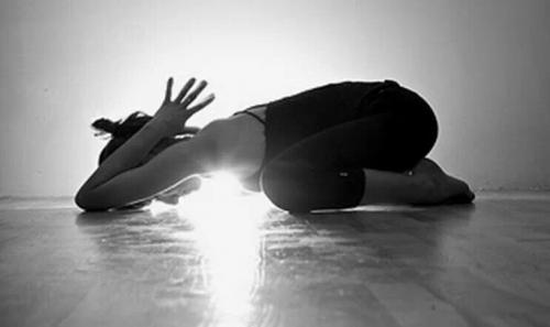 yoga-pour-le-yoga