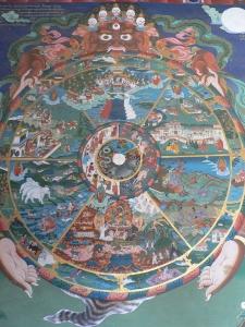 karma-roue-de-la-vie-bouddhisme