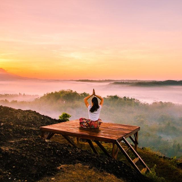 yoga-apprendre-a-lacher-prise